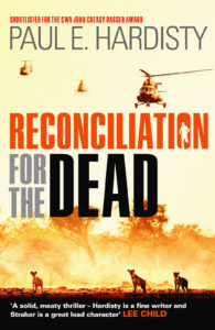 Reconciliation-for-the-Dead-Vis-3-195x300
