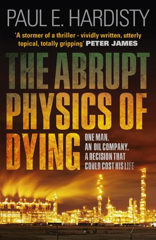 the abrupt physics of dying.jpg