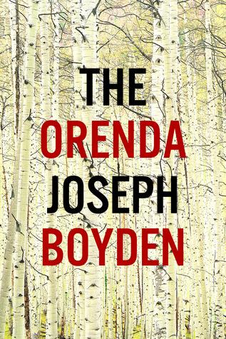 the orenda.jpg