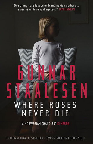 where roses never die