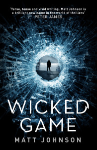 Wicked-Games-1a-195x300