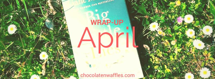 april wrap up (1).png