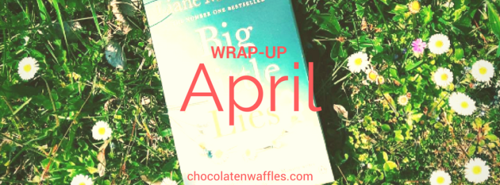 april wrap up (1).png