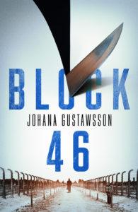 Block-46-vis-2-195x300