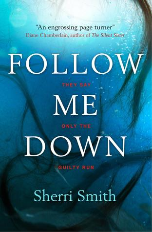 follow me down