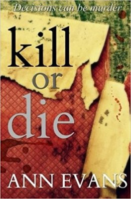 kill or die