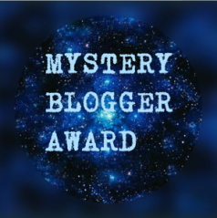 mystery-blogger-tag.png