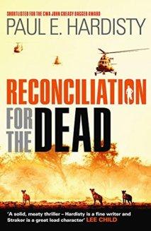 reconciliation for the dead