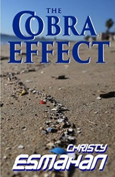 the cobra effect