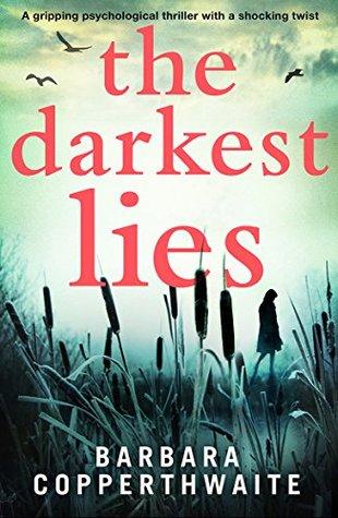 the darkest lies.jpg