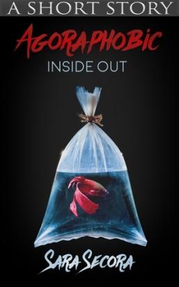 agoraphobic insideout