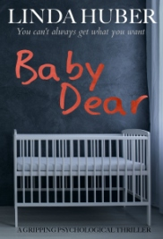 baby dear