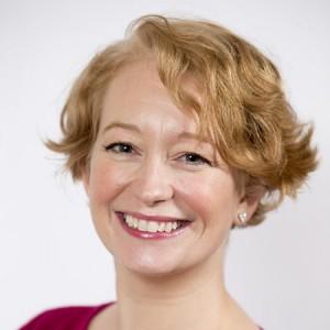 Barbara-Copperthwaite-author-picture-500-32vjz5m2ipap9fx3dwpm2o