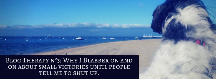 blabber.png