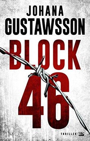 french block 46