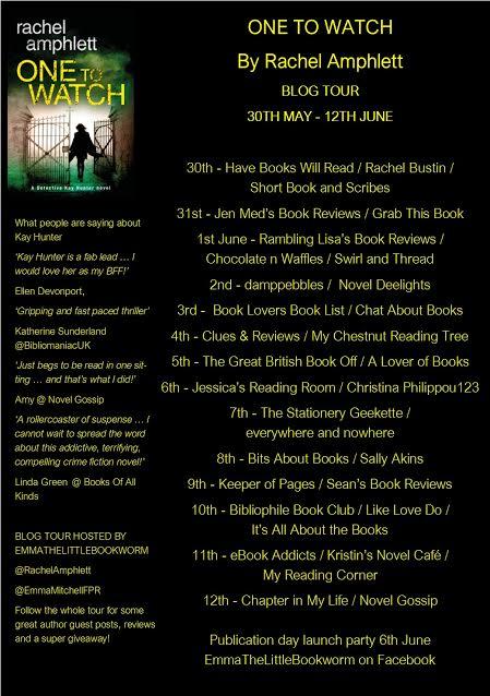 june 1st blog tour poster.jpg