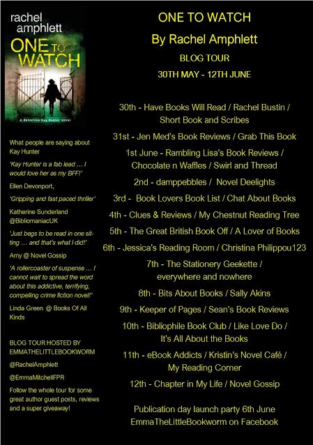 june 1st blog tour poster.jpg