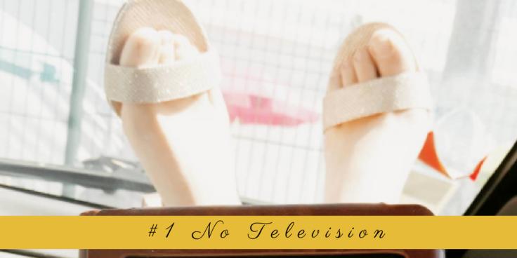 no tv.png