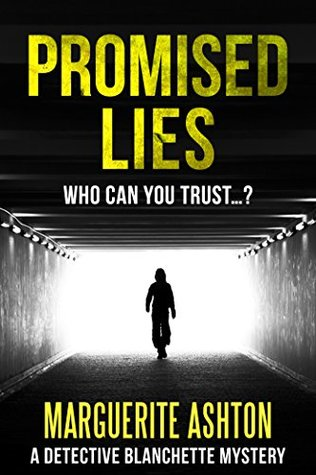 promised lies