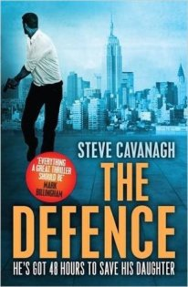 the defence eddie flynn