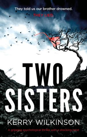 two sisters