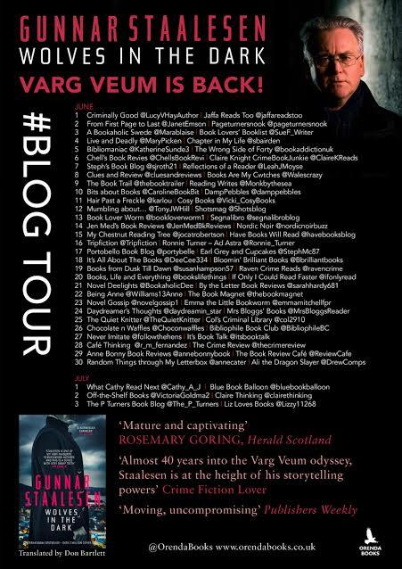 blog tour poster.jpg