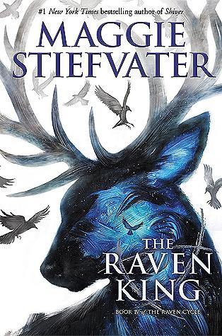 the raven king.jpg