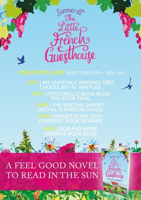 blog poster.jpg