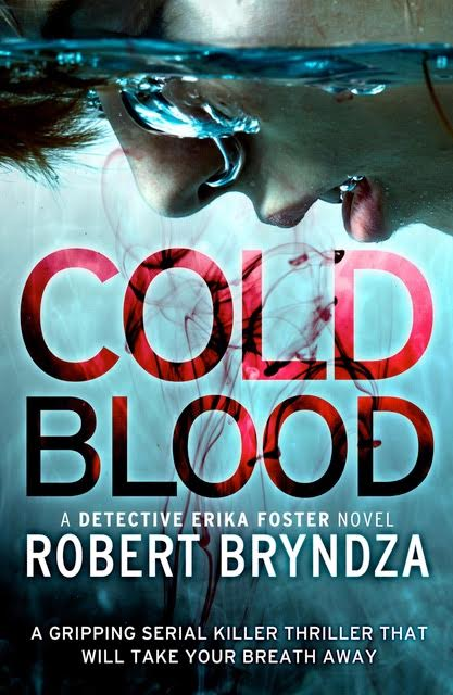 cover reveal cold blood.jpg