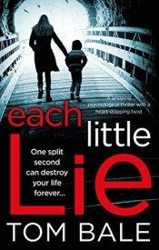 each little lies