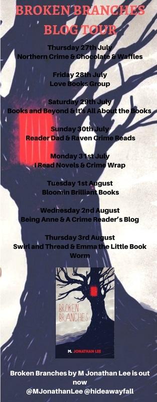 Final Blog Tour Banner