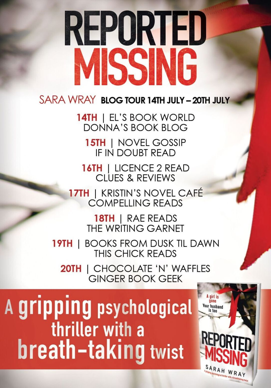 Reported-Missing-Blog-Tour Graphic