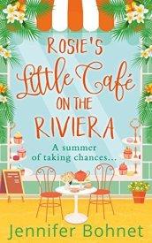 rosie's little café