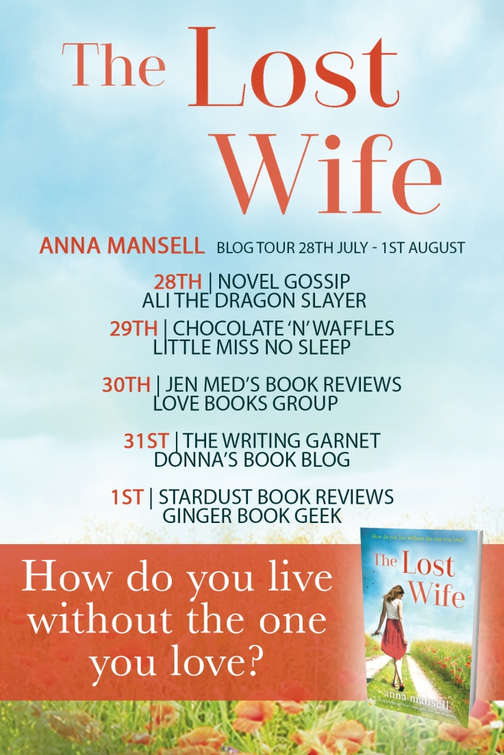 The-Lost-Wife-Blog-Tour (1)