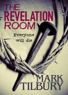the revelation room