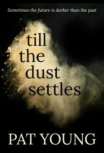 til the dust settles FINAL