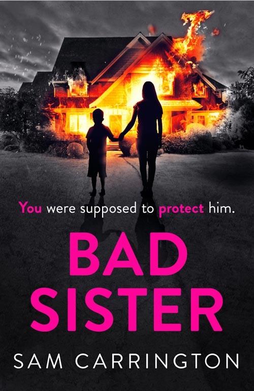 bad sister.jpg