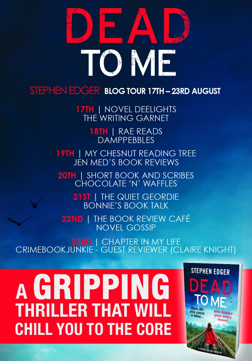 Dead to me Blog Tour.jpg