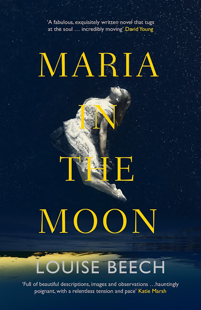 maria in the moon.jpg