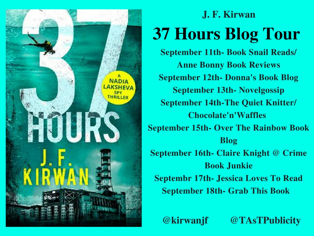 37 Hours Blog Tour.jpg