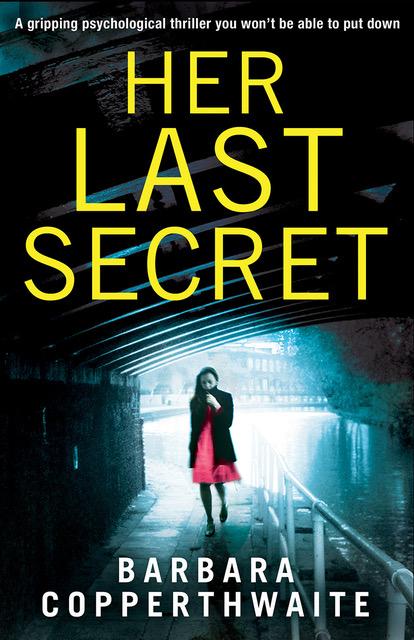 FINAL her last secret 4 -3
