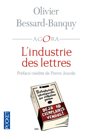 l'industrie des lettres OBB.jpg