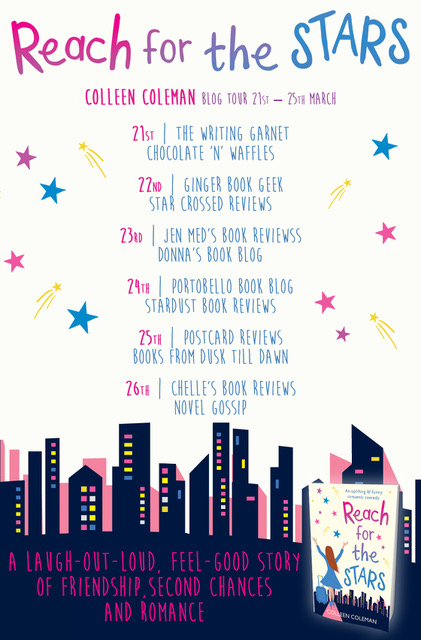 Reach-for-the-Stars-Blog-Tour