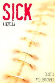 sick 1