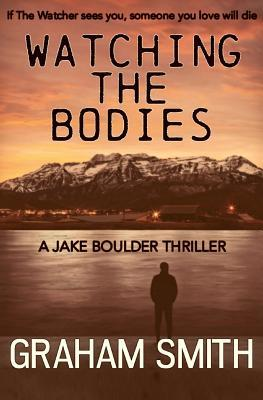 watching the bodies