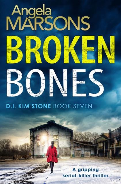 Broken-Bones-Kindle
