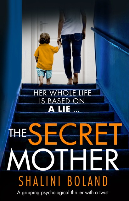 The-Secret-Mother-Kindle.jpeg