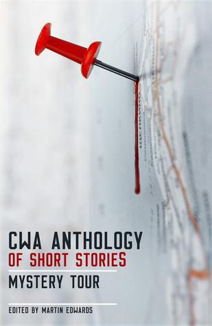 cwa anthology.jpg