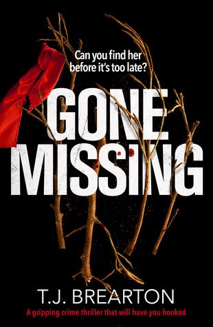 gone missing