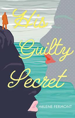 his guilty secret.jpg